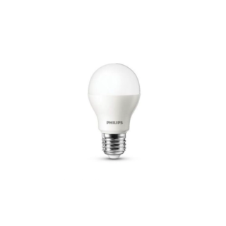 Bec Philips Led 9.5w E27,3000k,lumina calda